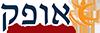"""אופק – המרכז לזכויות בע""""מ"""